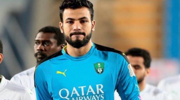 أحمد الرحيلي