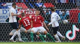يورو 2020| المجر تحرم فرنسا من حسم التأهل إلى دور الـ16