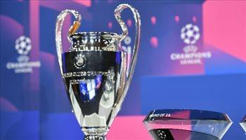 """قرار تاريخي من يويفا ضد """"السوبر ليج"""".. 7 مليارات قيمة دوري أبطال أوروبا"""