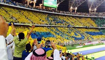 تصريحات هزازي تشعل غضب جماهير النصر .. ومطالبات للإدارة بالتحرك