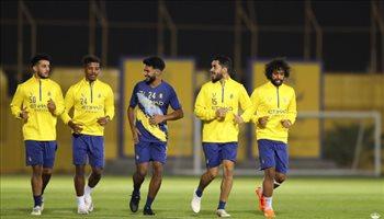 مفاجأة تسعد النصر وتزعج الهلال قبل ديربي الرياض