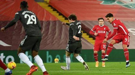 """المفاجآت تزين تشكيل ليفربول.. ومانشستر يونايتد بـ""""القوة الضاربة"""""""