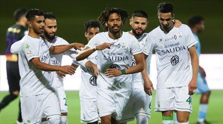 """5 أسباب تكشف """"لغز"""" الأهلي في الدوري"""