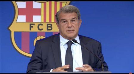 7 مليار ريال في الطريق إلى برشلونة لتدمير ريال مدريد قبل ميركاتو الشتاء