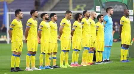 """مفاجأة النصر المدوية في الميركاتو.. """"صفقة كويتية غير متوقعة"""""""