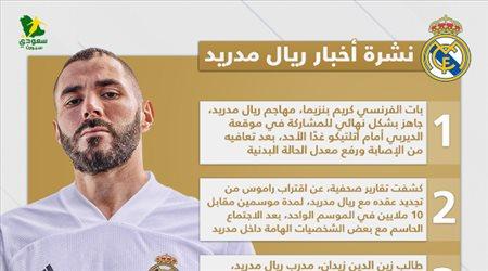 أخبار ريال مدريد اليوم| هالاند ليس للبيع طلب غريب من زيدان في الديربي