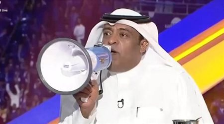 وليد الفراج يفاجئ الهلال والنصر والاتحاد.. قرار رسمي من العيار الثقيل