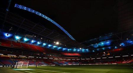 تسريب اسم الملعب الذي يستضيف نهائي دوري أبطال أوروبا
