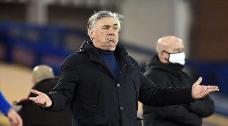 """أنشيلوتي """"يعذب"""" ليفربول.. """"هزمه مع 5 أندية مختلفة"""""""