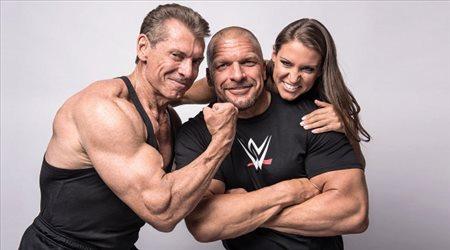 """""""هكذا أفسد ماكمان المصارعة في WWE"""".. كواليس جديدة تكشف"""