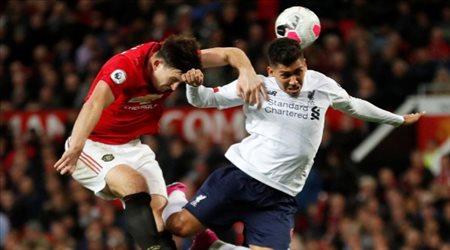 """""""تذكر هذا الاسم جيدا"""".. مانشستر يونايتد ينافس ليفربول على ضم موهبة إنجليزية"""