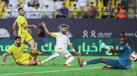 مونديال قطر 2022 يهدد حلم النصر في صفقة المدرب المنتظر