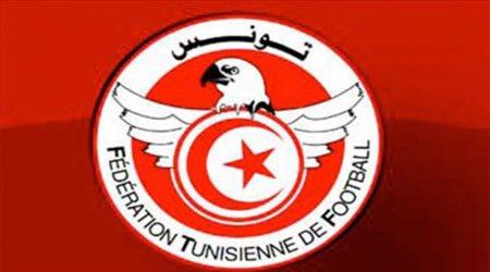 """""""هل تركوا الشباك خالية؟"""".. مباراة تونسية تنتهي بالتعادل (7-7)"""