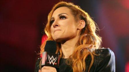 سيدات WWE في السعودية من أجل الحدث الأضخم