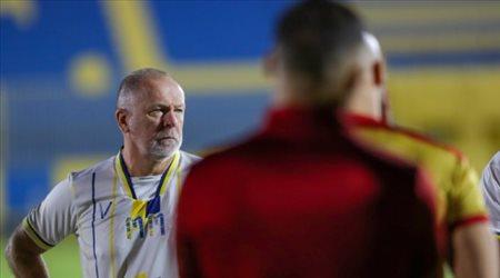 """مينيز يوجه رسالة خاصة إلى جماهير النصر.. بعد تحطيم """"سد"""" قطر آسيويا"""