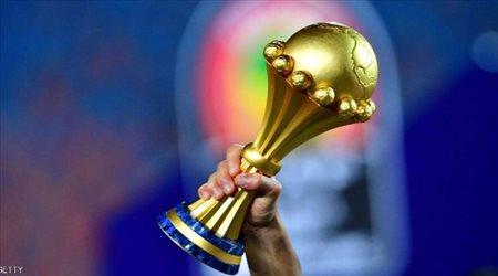 تصفيات كأس الأمم الإفريقية  سداسي عربي تاريخي يتأهل لأول مرة بعد انتصار منتخب السودان