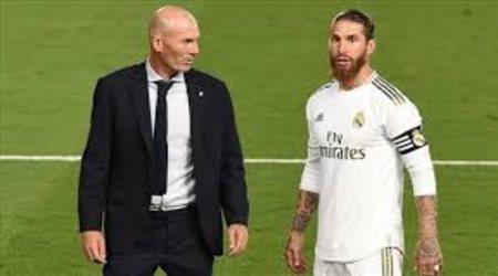 """مانشستر يونايتد """"يفسد"""" صفقة ريال مدريد.. ويحرمه من بديل راموس"""