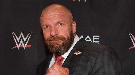 """صدمة مثيرة.. تربيل إتش تسبب في أزمة نفسية لنجم """"WWE"""" الراحل"""