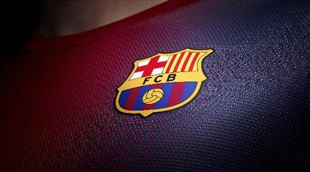 الاستقرار على الموعد النهائي لانتخابات برشلونة