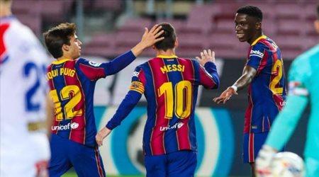 """تشيلسي يحرم برشلونة من مليوني يورو.. """"أسرار صفقة سواريز"""""""