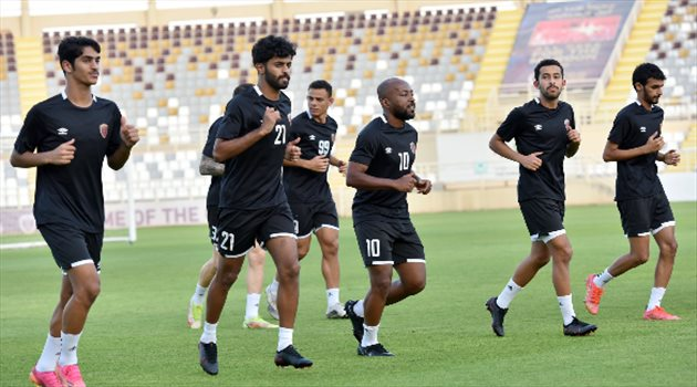 الوحدة الإماراتي
