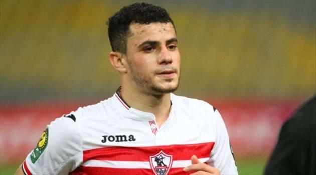 محمود الونش - محمود حمدي الونش