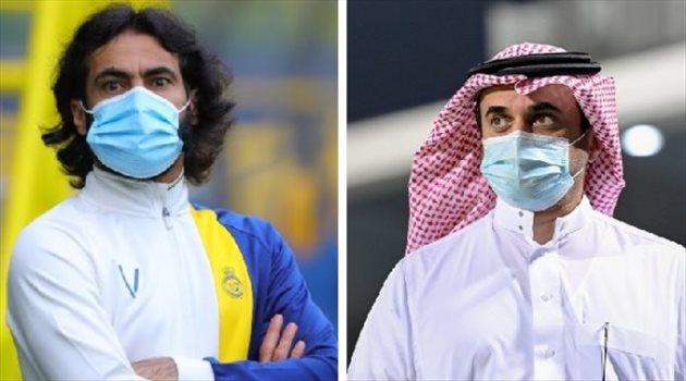 البلطان وحسين عبدالغني