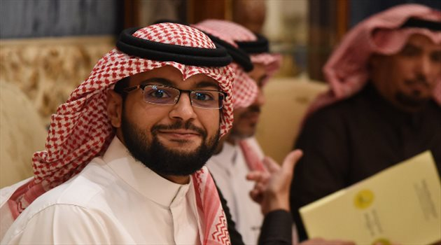تمهيدا لخوض الانتخابات.. المشيقح يسدد رسوم عضويته في النصر | سعودى سبورت