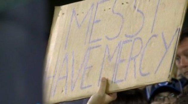 لافتة