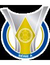 الدوري البرازيلي الدرجة الأولى
