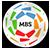 كأس دوري الأمير محمد بن سلمان
