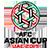 تصفيات كأس آسيا