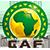 تصفيات إفريقيا لكأس العالم