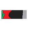 كأس المحترفين الإماراتي