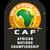 تصفيات كأس الامم الافريقية للمحليين
