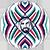 كأس محمد السادس للاندية الابطال
