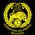 ماليزيا الاوليمبي