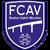 FC Atlantique Vilaine