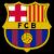 أخبار - برشلونة