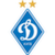 ديناموكييف